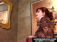 italian filme xxx